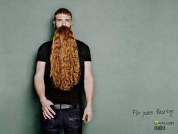 esto-no-es-una-barba-garnier