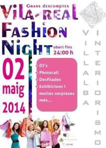 fashion-night-vila-real
