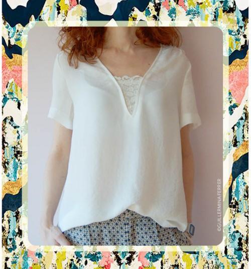 Camisa blanca 2 copia