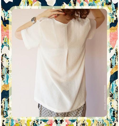 Camisa blanca 3 copia