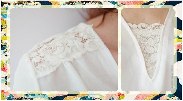 Camisa blanca 4 copia