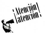 atencion_atencion
