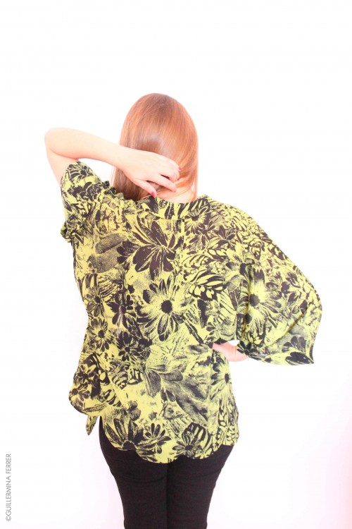 guillermina_ferrer_blog_kimono 4