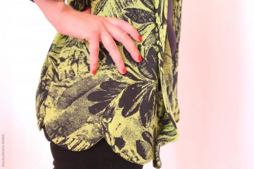 guillermina_ferrer_blog_kimono 6