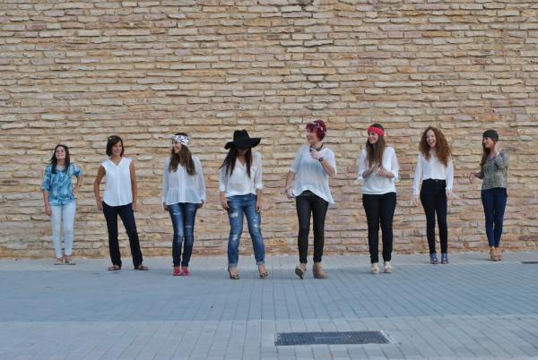 guillermina-ferrer-blog-camisas-blog-3