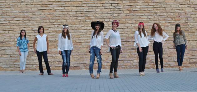 guillermina-ferrer-blog-camisas-blancas-grupo-1