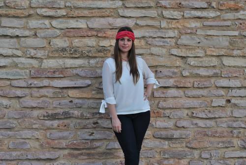 guillermina-ferrer-blog-blusa-blanca-marta-nuvart-2