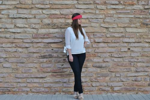 guillermina-ferrer-blog-blusa-blanca-marta-nuvart-1