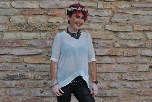 guillermina-ferrer-blog-blusa-blanca-aida-nuvart-3