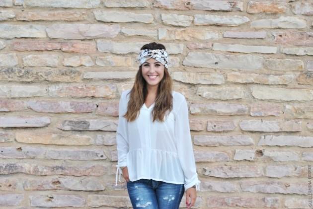 guillermina-ferrer-blog-blusa-blanca-lourdes-1