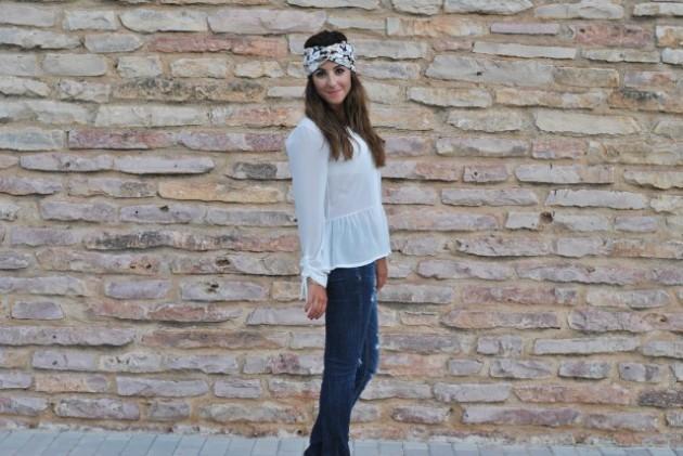 guillermina-ferrer-blog-blusa-blanca-lourdes-2