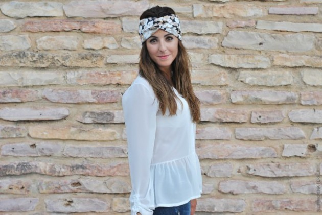 guillermina-ferrer-blog-blusa-blanca-lourdes-3