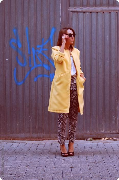 guillermina_ferrer_blog_abrigo_amarillo-2