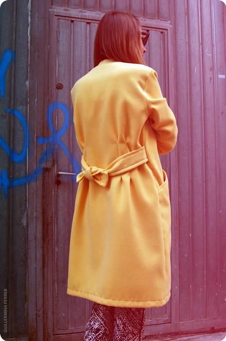 guillermina_ferrer_blog_abrigo_amarillo-4