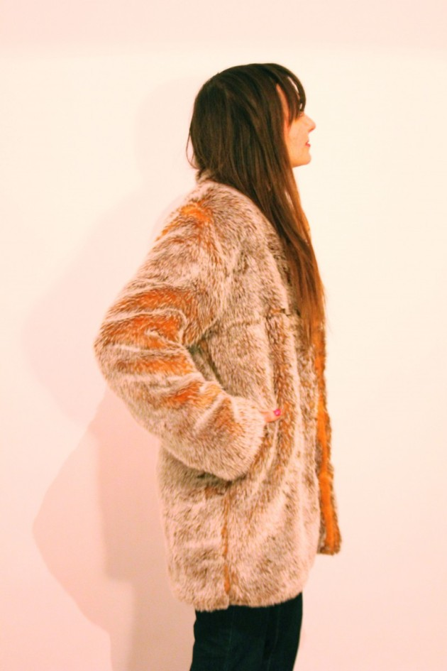 guillermina_ferrer_fur_coat_4