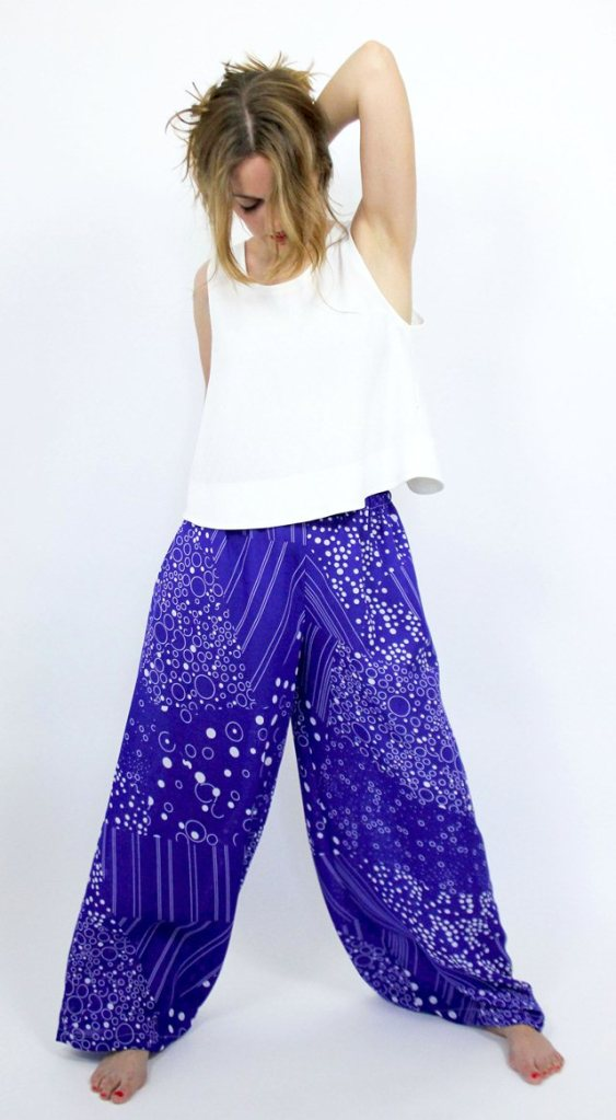 purple-palazzo-pants-guillerminaferrerdesign