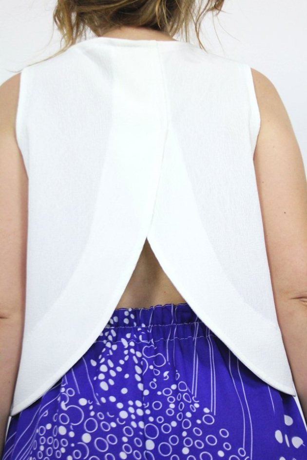purple-palazzo-pants-guillerminaferrerdesign