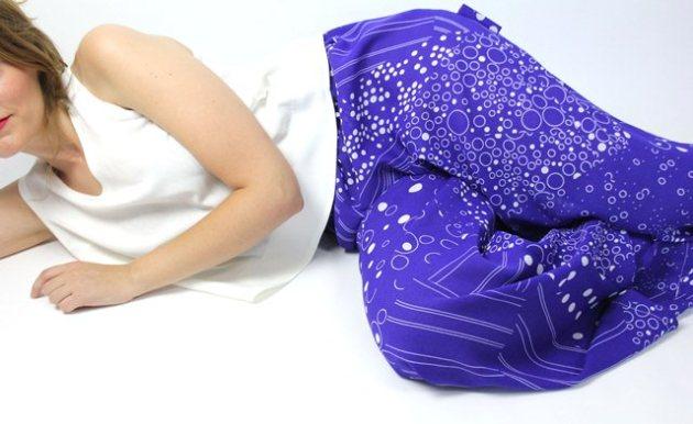 purple-palazzo-guillerminaferrerdesign