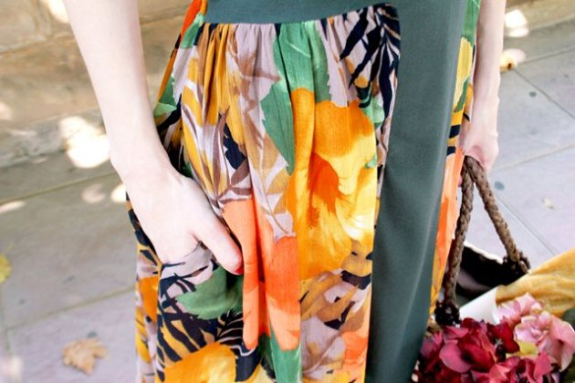 floral-tropical-dress-guillerminaferrerdesign