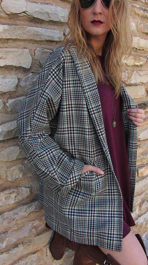 oversize-coat-guillerminaferrerdesign