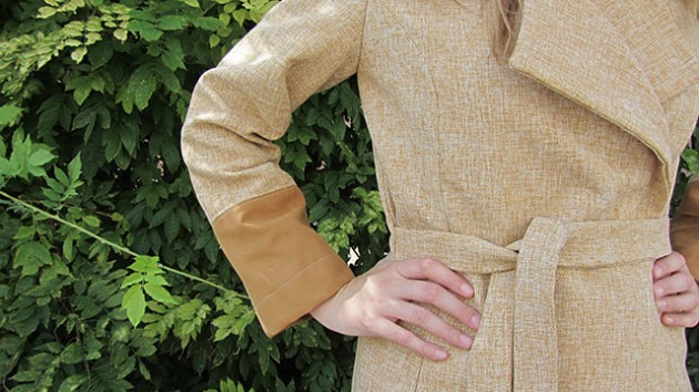 cross-flap-coat-guillerminaferrerdesign