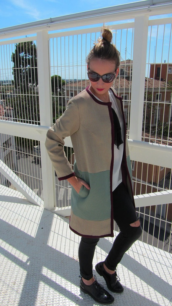 tomboy- coat-guillerminaferrerdesign