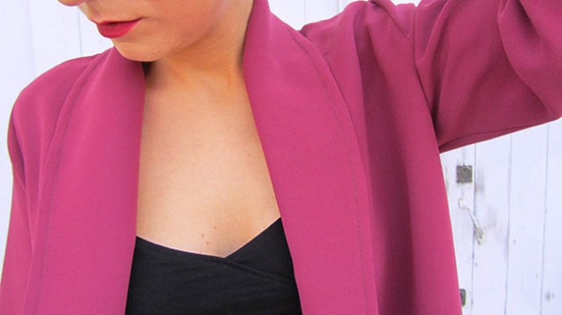 blazer-radiantorchid-guillerminaferrerdesign-15