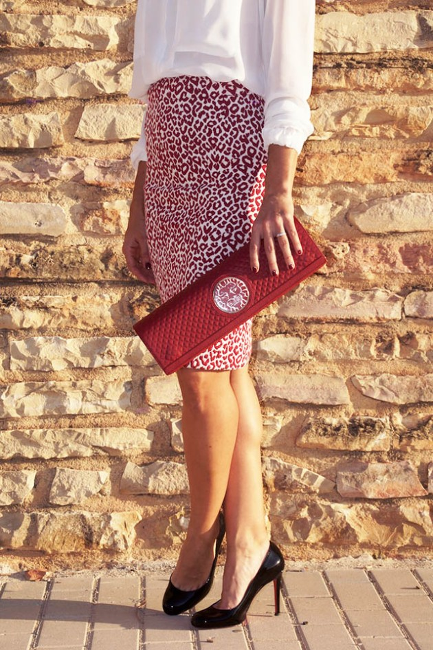 pencil-skirt-guillerminaferrerdesign-makeupnine-coleccionalexandraaccesories