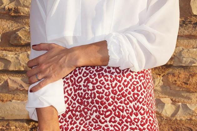 pencil-skirt-guillerminaferrerdesign-makeupnine-coleccionalexandraaccesories