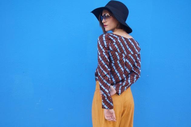 etnic-patter-blouse-guillerminaferrerdesign