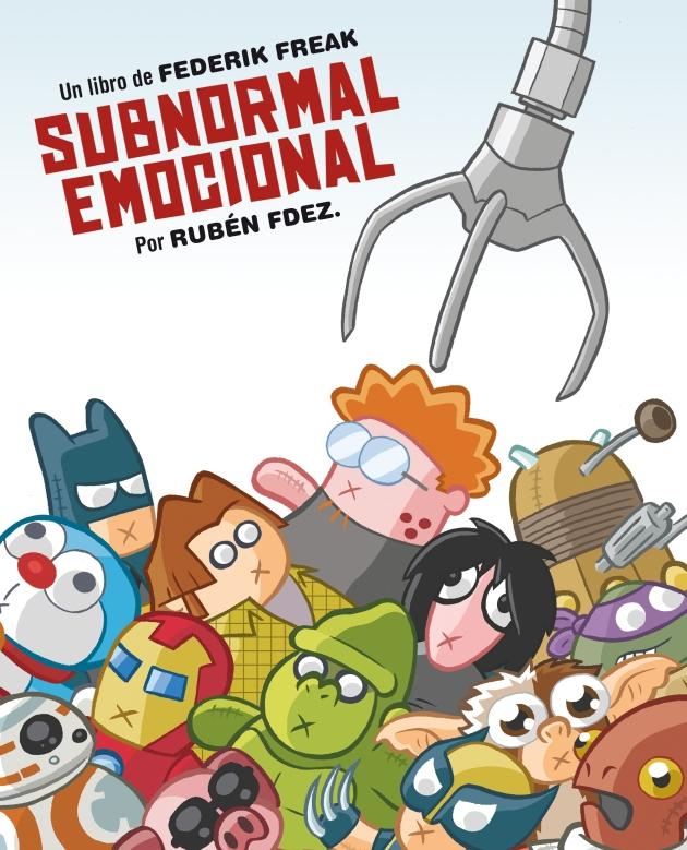 Subnormal_emocional