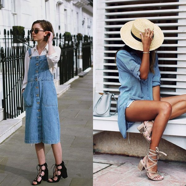 denim-dresses-guillerminaferrerblog-2