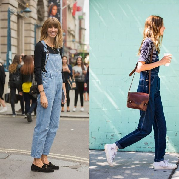 denim-jumpsuit-guillerminaferrerblog-1