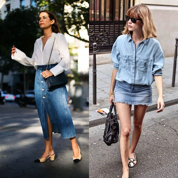 denim-skirts-guillerminaferrerblog-1