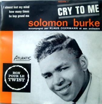 solomon_burke-cry_to_me_s_1