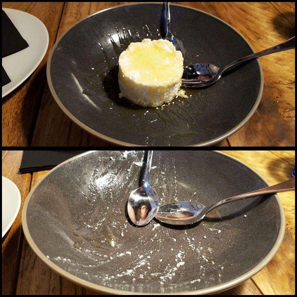 palosanto-barcelona-melimato