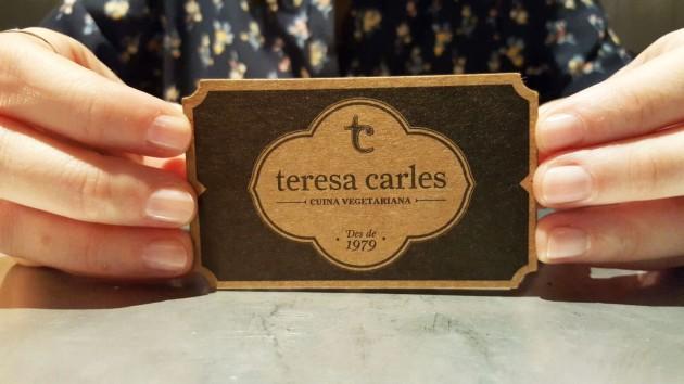 teresa-carles-1